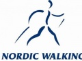 I Wiosenny Spacer Nordic Walking