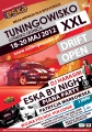 Tuningowisko XXL Night Racing