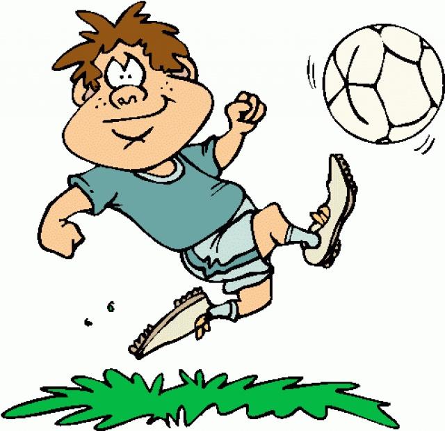 сегодня футбол кто играет и во сколько
