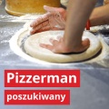 Zatrudnimy pizzermana/kucharza
